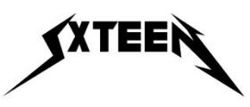 SXTEEN -